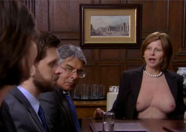 Tu Breast Candidate