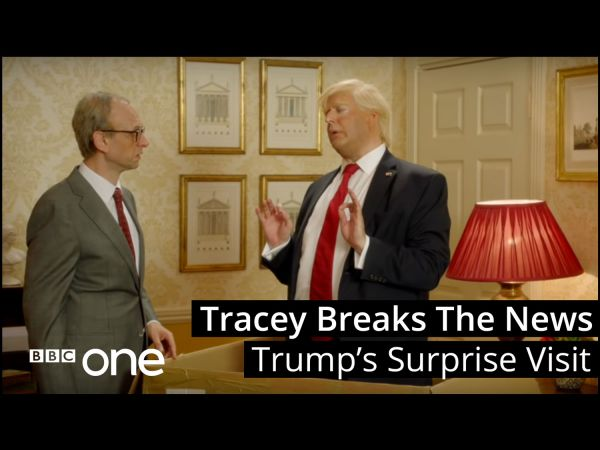 Vid Tracey Trump Noplay